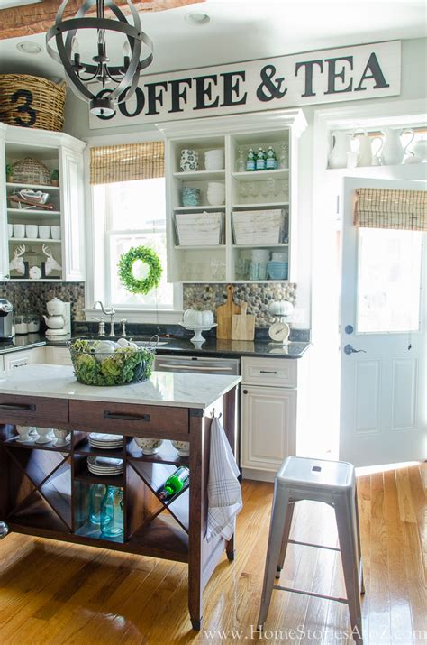 diy farmhouse decor ideas  designs