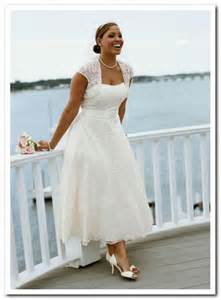 casual wedding dresses plus size plus size casual wedding dresses 04 cheap plus size dresses black white prom and wedding