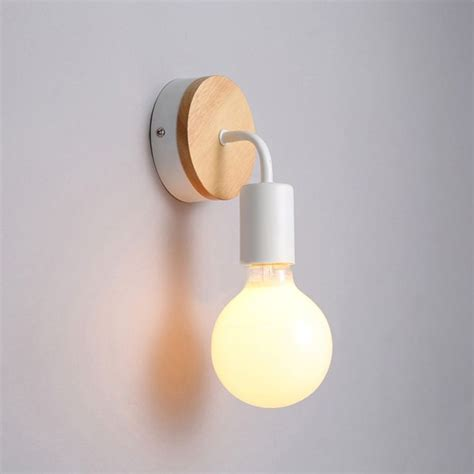 wireless sconce lighting living room amazing wireless wall sconces home design