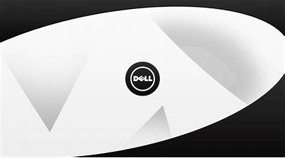 Dell Wallpapers 2128 Technology Background Wall Setaswall