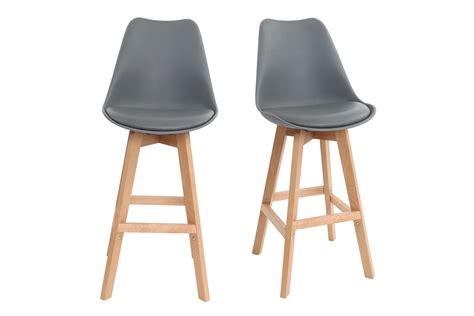 chaise hauteur 65 cm chaise hauteur assise cm remc inspirations et chaise de