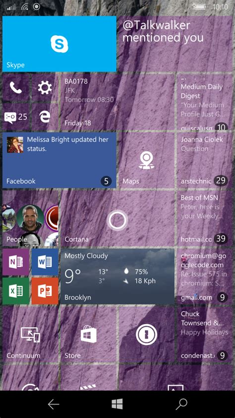 windows  mobile review windows  phones  rebooted