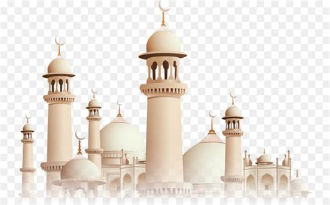 Golden Mosque Wallpaper by Islamic Architecture Mosque Golden Castle Png