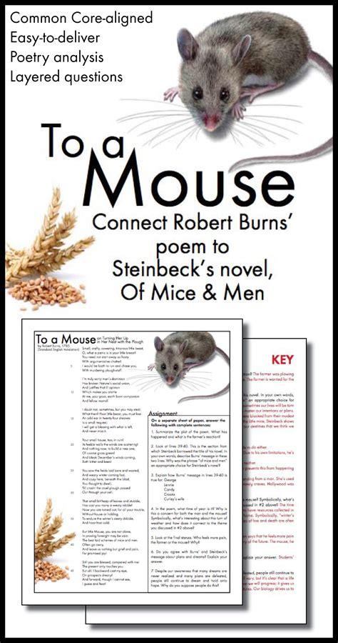 worksheet of mice and worksheets grass fedjp