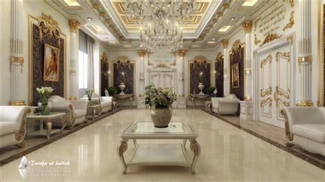 classic design ideas luxury interior modern kitchen