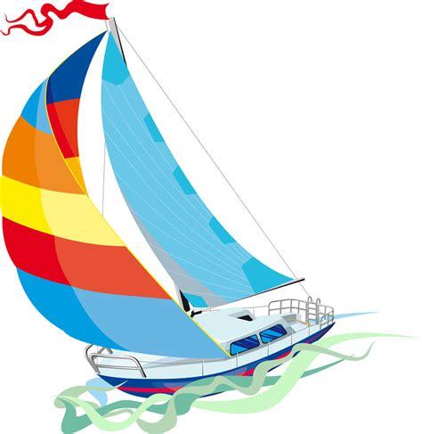 luxury cruise 帆船矢量图片矢量图片 图片id 188544 交通工具 现代科技 矢量素材 淘图网 taopic com