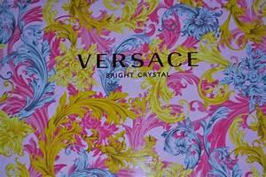 Versace Wallpaper for Home - WallpaperSafari