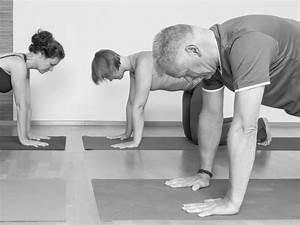 Einverständniserklärung Nachbarn : yoga tokai sports aikido iaido yoga dojo kampfkunst flensburg ~ Themetempest.com Abrechnung