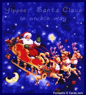 free animated christmas cards madinbelgrade