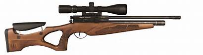 Bsa Ultra Xl Beech Multishot Rifles Airguns