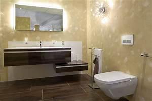 Waschtisch Für Bad : so finden sie den richtigen waschtisch f r ihr bad ebay ~ Lizthompson.info Haus und Dekorationen