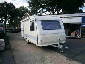 Vorzelt Wohnmobil Markise : vw t5 transporter mit flexiblem campingausbau wohnwagen ~ Jslefanu.com Haus und Dekorationen
