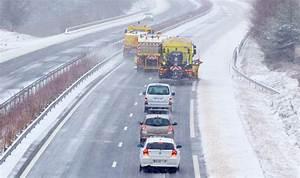 Espace Abonné Vinci : chasse neige et saleuses sur autoroute je reste derri re vinci autoroutes ~ Medecine-chirurgie-esthetiques.com Avis de Voitures
