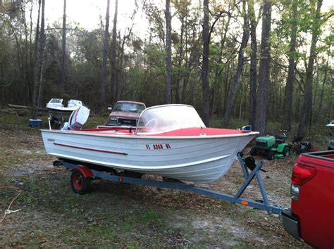 1961 40hp johnson rdsl 23 spitting gas from the carb after running for 20 min page 1 iboats