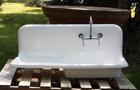 farm sink with drainboard kitchen impressive image of kitchen decoration with white