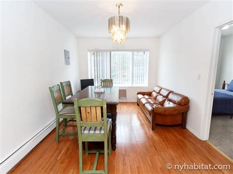 bedroom apartments for rent fresh bedford new york roommate room for rent in bedford stuyvesant 3 1 | 16294D60