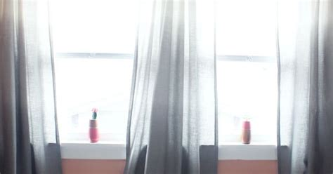 gray ombre curtains target gray and white ombre curtains from target are the