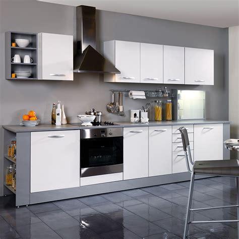 meuble bas cuisine 100 cm meuble bas d 39 angle 100 cm quot smarty quot blanc