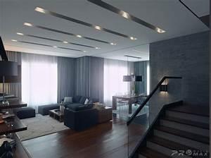 modern apartment 1 living room 2 interior design ideas With living room design for apartment