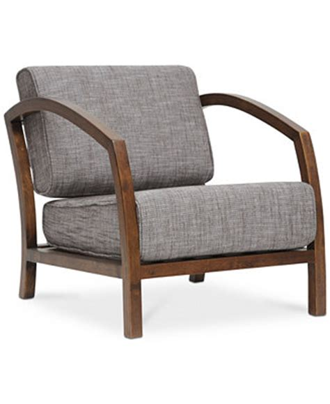 cheryl fabric accent chair direct ships for just 9 95