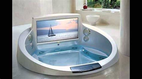 bathroom elegant costco jacuzzi  remarkable design