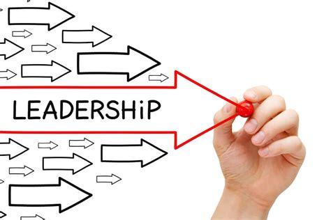 leadership training   spearhead