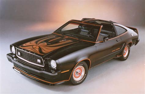 All Mustang Models by Model Cars Models Car Prices Reviews And