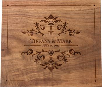wood engraving service london rapid service  engraved