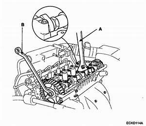 Hyundai Tiburon Fuel Line Diagram