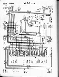 2005 Mustang Headlight Wiring Diagram Gallery