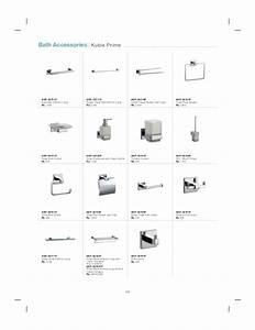 bathroom accessories jaguar faucet price list jaquar With bathroom accessories price list