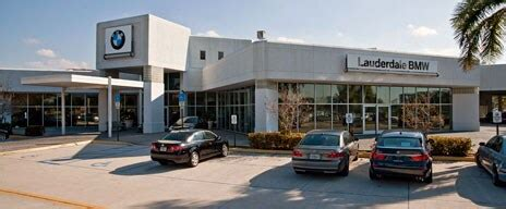 Welcome to bmw of fort myers, where you can browse our entire inventory of new bmw vehicles and used cars at our dealership. LAUDERDALE BMW | New BMW dealership in Fort Lauderdale, FL ...