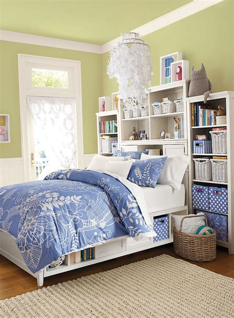 Blue And Bedroom by Blue And Turquoise Accents In Bedroom Designs 39 Stylish