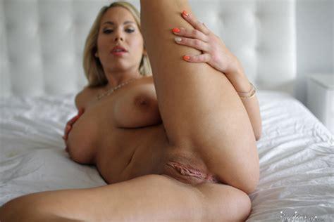 Olivia Austin Interview Pornstar Interviews