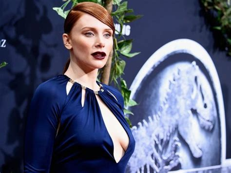 jurassic world actress shoes jurassic world actress comfortable in her shoes amid