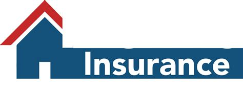 homeowners insurance nc home insurance north carolina homeowners insurance north carolina