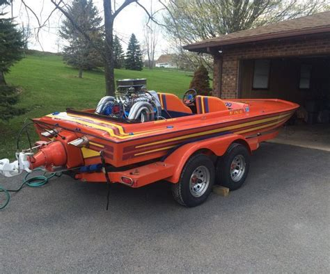 Jet Boat Hull For Sale by 310 Best Images About Jet Boats V Drives On