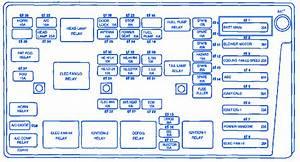 1999 Daewoo Nubira Fuse Box Diagram Wiring Diagram Hup Limit A Hup Limit A Cfcarsnoleggio It