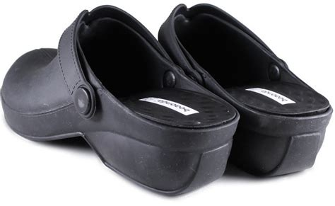 slim shoes black keepnursing
