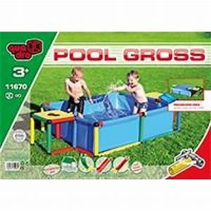 Pool Aufblasbar Groß : quadro pool gross erweiterung zu spielsystem 323 00 chf ~ Yasmunasinghe.com Haus und Dekorationen