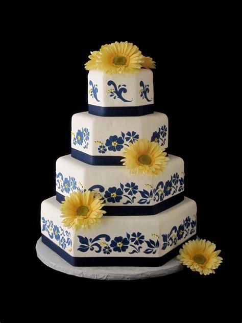 Permalink to Birthday Cakes Lexington Ky