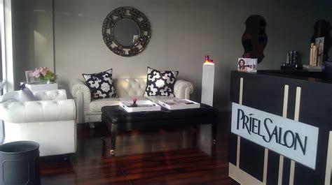 Priel Salon Waiting Areafront Desk Wwwprielsalonm. Plastic Outdoor Table. Silverware Holder For Drawer. Desk Drawer Handles. Metal Dining Table. Round Pedestal Table. Keyboard Mouse Lap Desk. Kids Double Desk. Wall Desk System