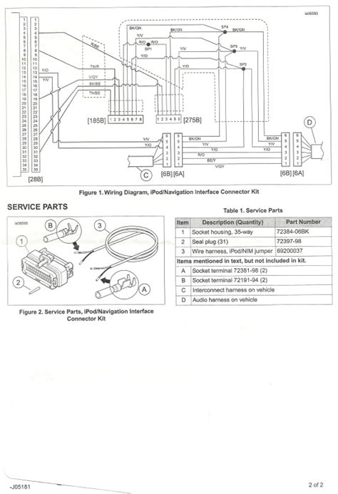 harman kardon harley radio wiring diagram harman get