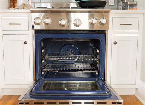 best way to clean oven racks how to clean your oven racks in 30 minutes oat sesame