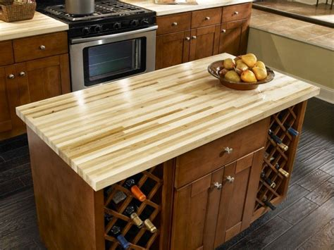 furniture butcher block laminate countertops  kitchen