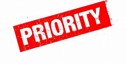 Priority Stamp Transparent Onlygfx Px 1151 2276