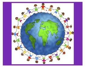 Multicultural Early Childhood Education