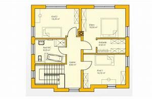 Zeltdach Berechnen : innovationshaus 134 s ytong bausatzhaus gmbh ~ Themetempest.com Abrechnung