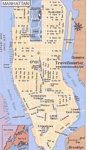 Plan De Manhattan : let 39 s go to new york city webquest teacher 39 s notes ~ Melissatoandfro.com Idées de Décoration