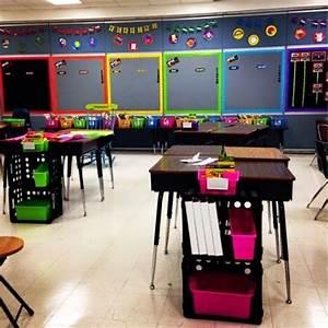 Best 20 Neon classroom decor ideas on Pinterest